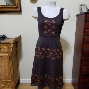 Like new Antonio Melani Dress